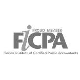 FICPA logo