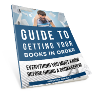 Everything You Need to Know About Hiring a Bookkeeper eBook