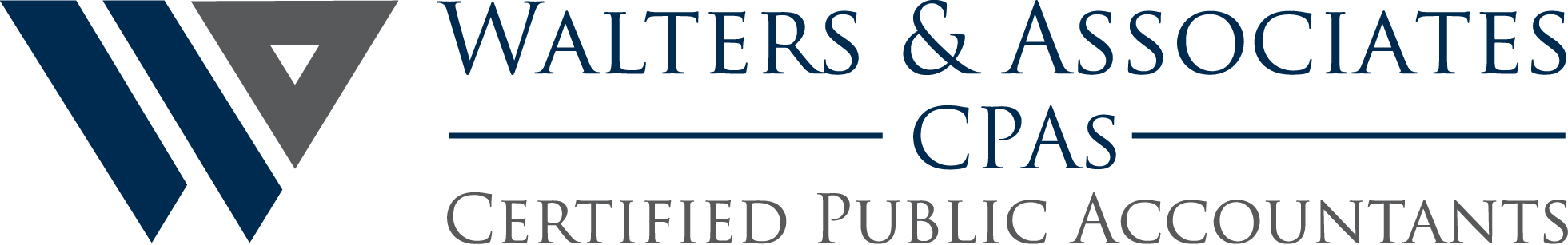 Walters and Associates CPA